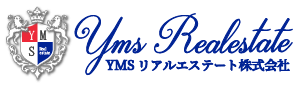 YMSリアルエステート株式会社|不動産鑑定・評価サービス